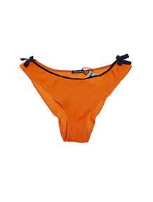 culotte-dia-orange-1