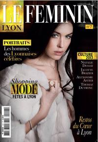 le-feminin-lyon