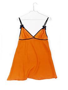 nuisette-dahlia-orange-1